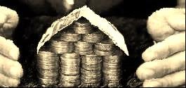 Comment anticiper les prix de l'immobilier ?