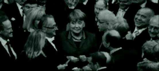 L'effacement de la dette de l'Allemagne